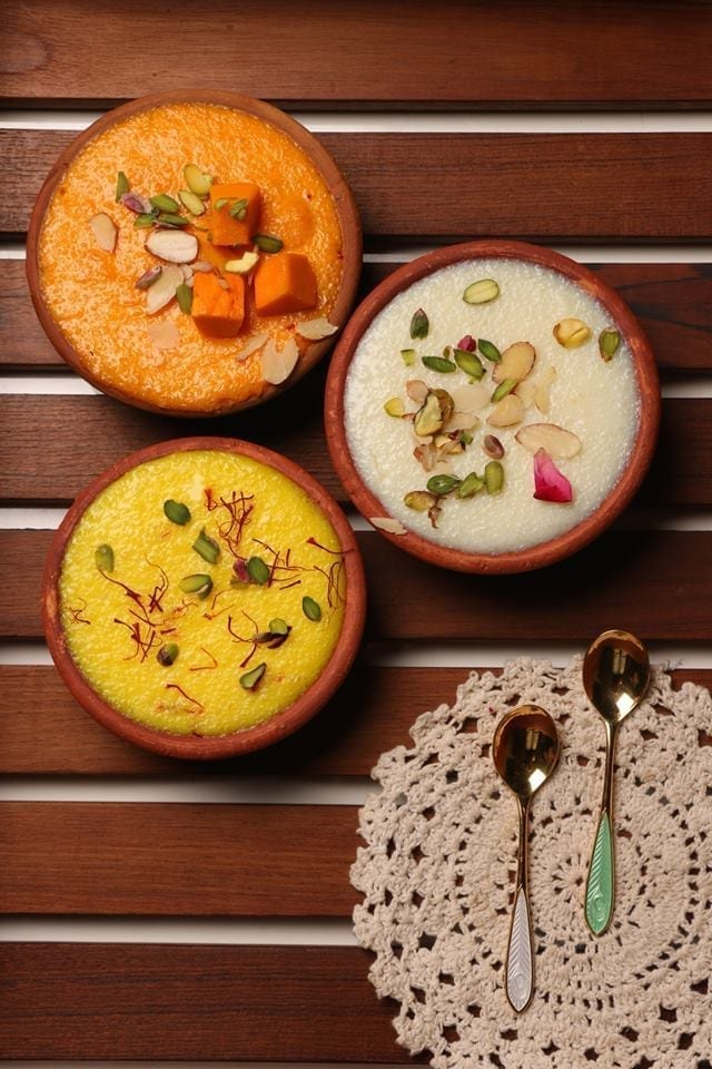 Shabbir's Tawakkal Best Sweet Shops