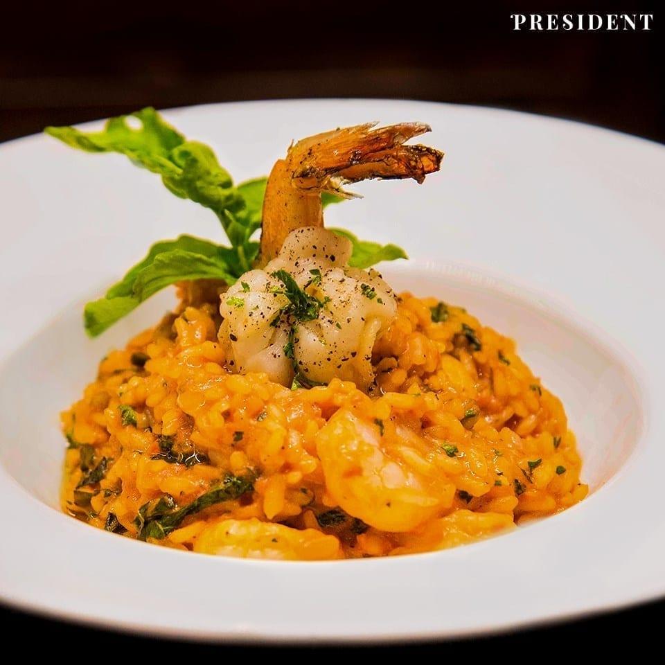 Trattoria Italian Restaurants