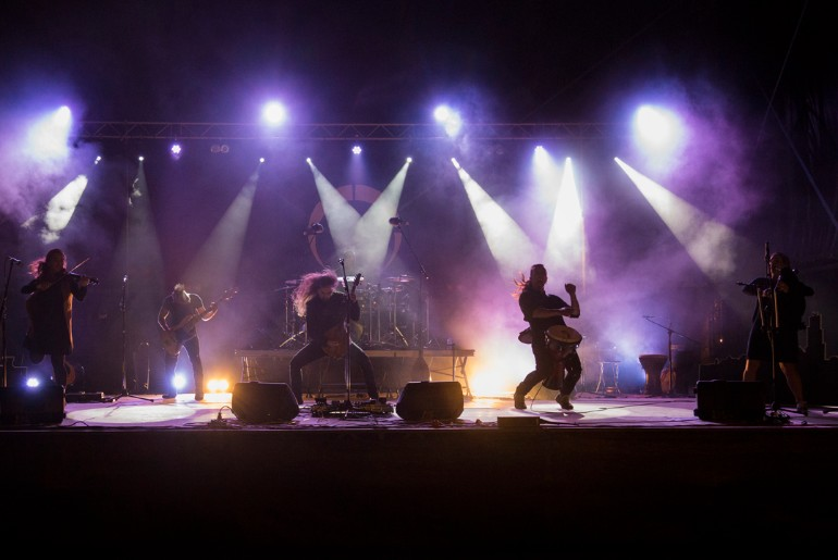 music festivals in rajasthan