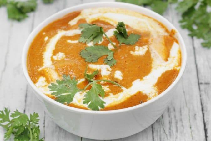best gujarati places in bangalore, Gaura's secret recipe