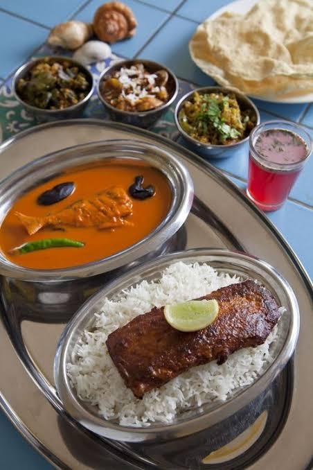 best goan places in bangalore, carnival de goa