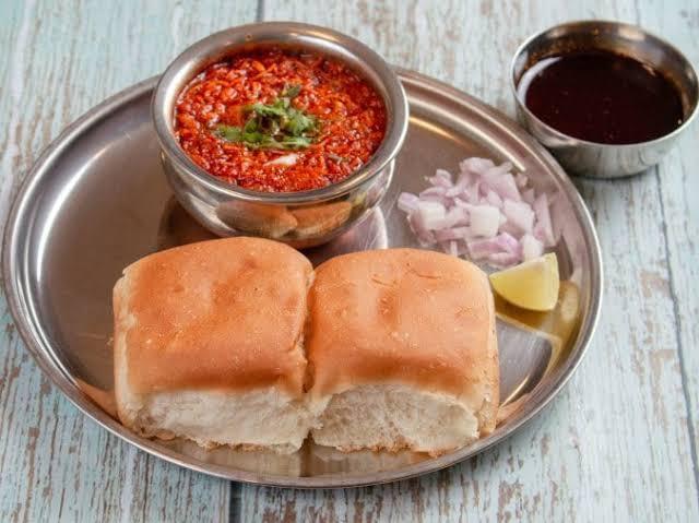 best maharashtrian places in bangalore, gavran misal