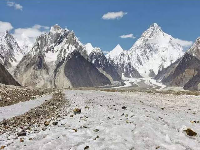 Govt Opens Siachen, World's Highest Battlefield For Tourists