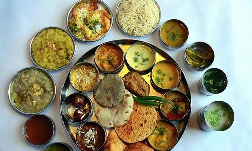 best rajasthani restaurants in bangalore, nh8