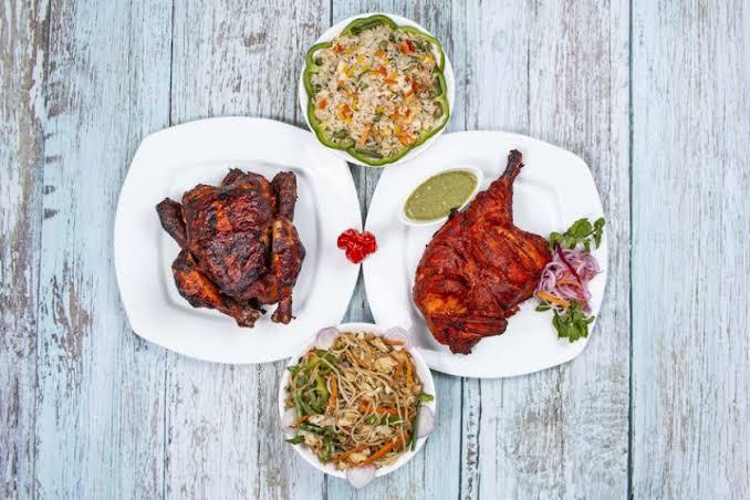 best kebab places in bangalore, al-bek
