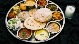 best gujarati places in bangalore,
