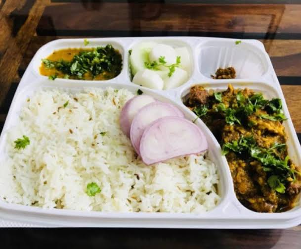 best rajasthani places in bangalore, veg rasoi