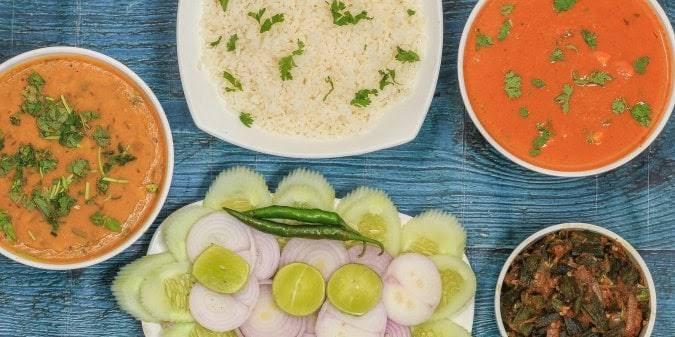rajasthani places in bangalore, sri rajasthani foods