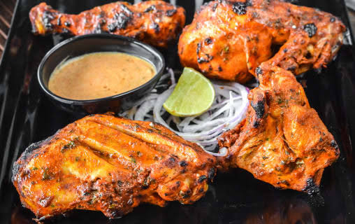 best kebab places in bangalore, empire restaurant