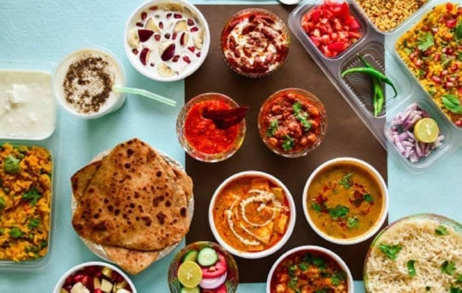 best rajasthani places in bangalore, gud dhani