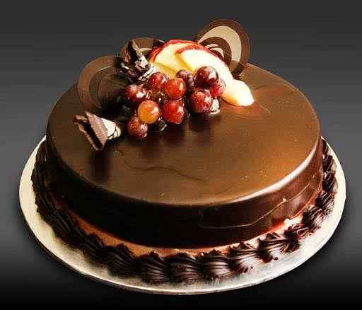 best bakeries in bangalore, cakewala