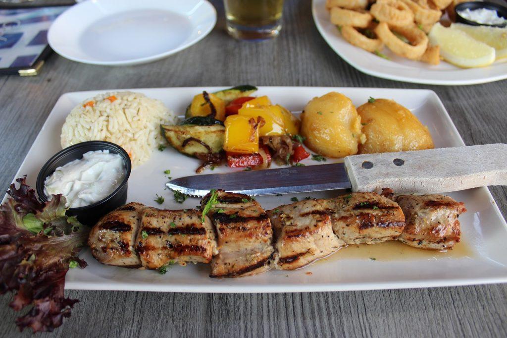 best kebab places in bangalore, kittu's