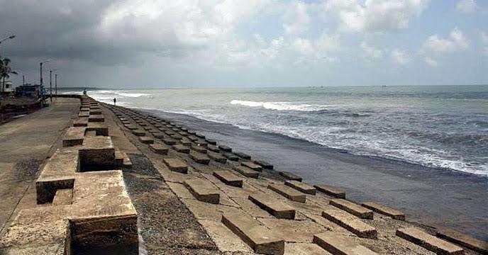 Best March Honeymoon Destinations In India, digha