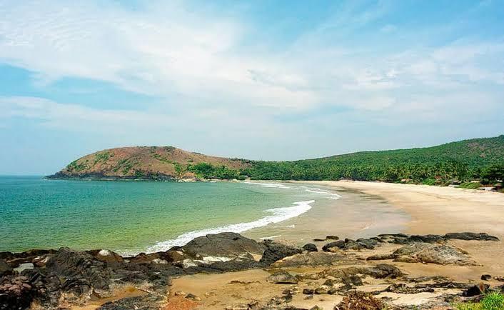 Most Romantic Honeymoon Beach Destinations In India, gokarna