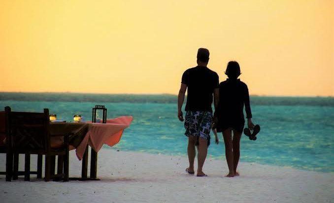 best march honeymoon destinations in india