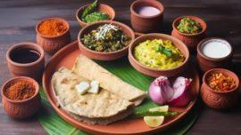 Best maharashtrian places in bangalore