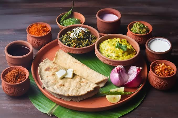 Best maharashtrian places in bangalore