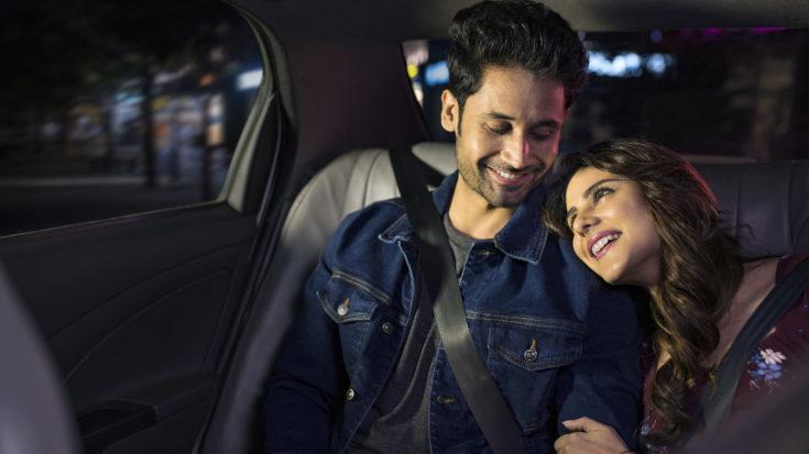 indiano Dating Club a Chennai miglior sito di incontri genitore singolo gratuito