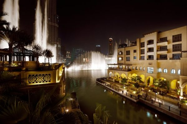 Top 5 Shisha Bars In Dubai For 2019 | Curly Tales