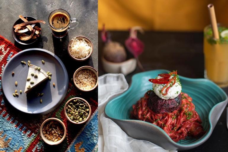 These 5 Delhi Cafés Will Help You Make