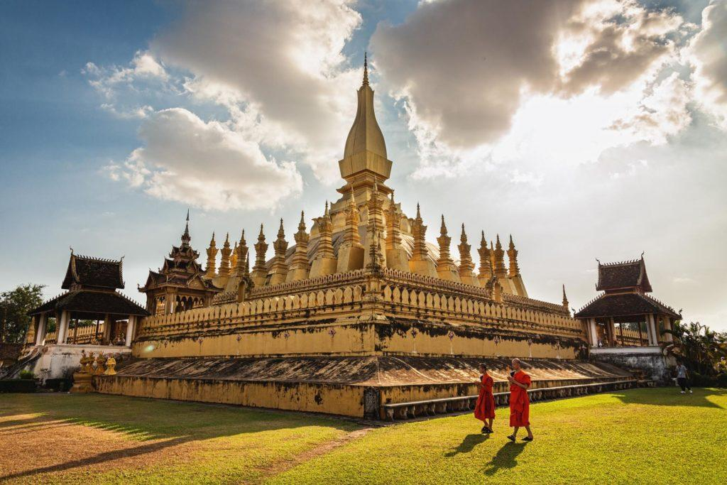 Best Travel Destinations For Couples In 2020, laos
