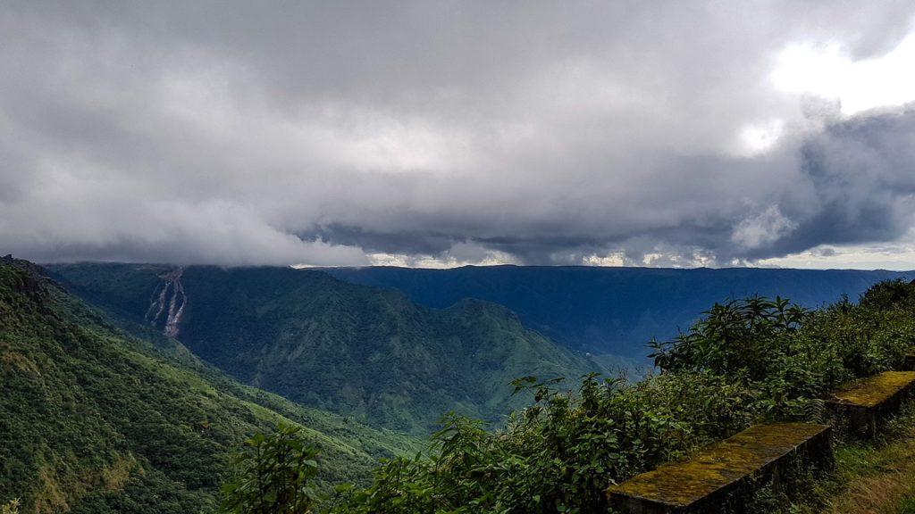 Best Travel Destinations For Couples In 2020, shillong