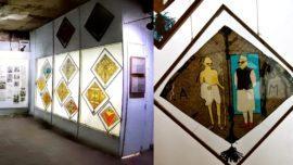 patang kite museum