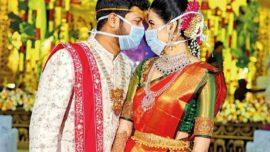 weddings and events in karnataka