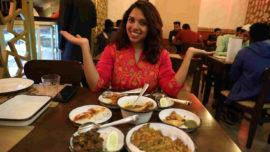 #CTCraves Ramadan Food Bangalore