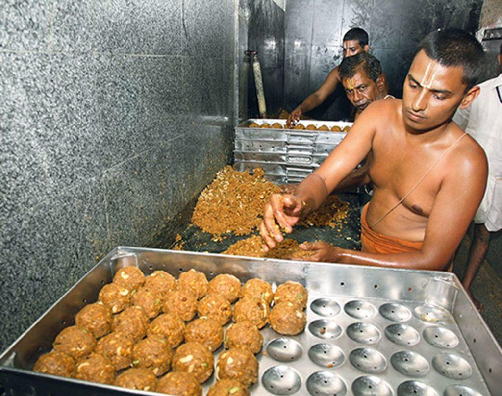 tirupati laddus bangalore chennai hyderabad