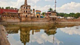 temples to be opened in karnataka