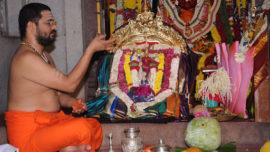 Karnataka Temples Go Online