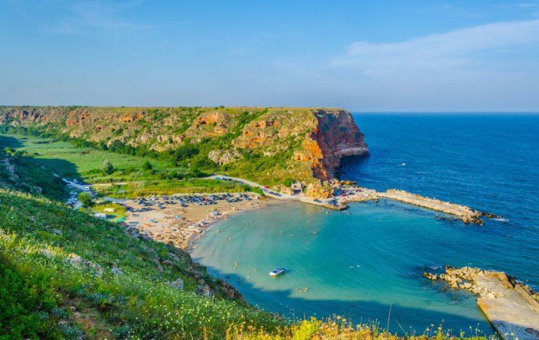 destinations offering travel subsidies