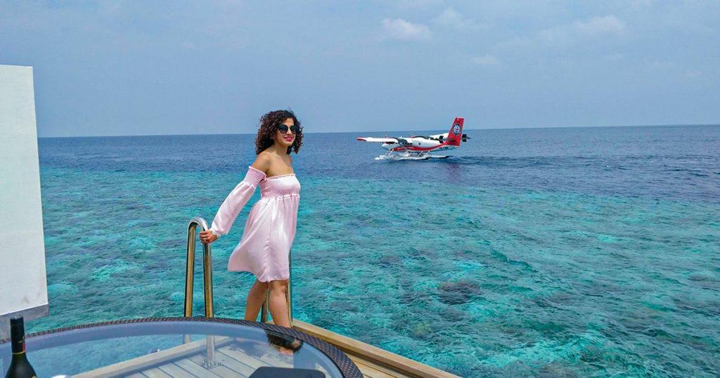 National Day Maldives