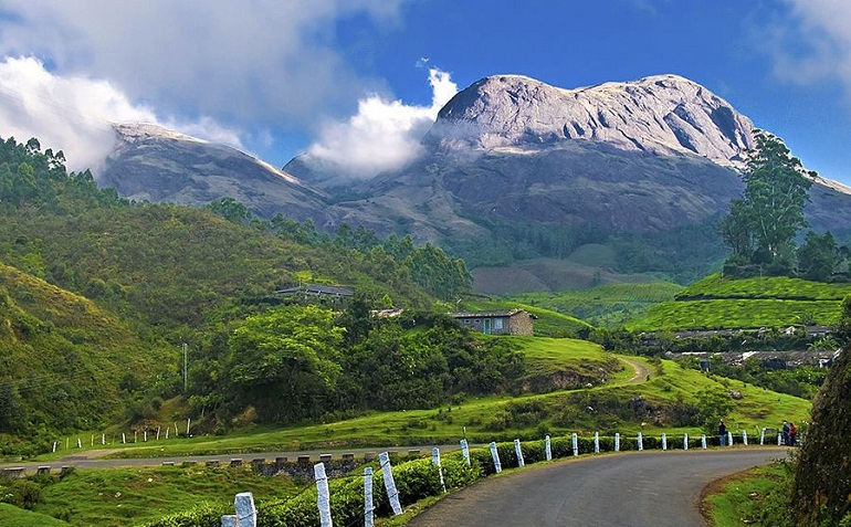 cycling tours you must undertake in india
