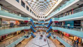 malls in gurugram to reopen