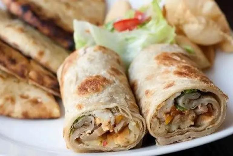 Delhi NCR Restaurants