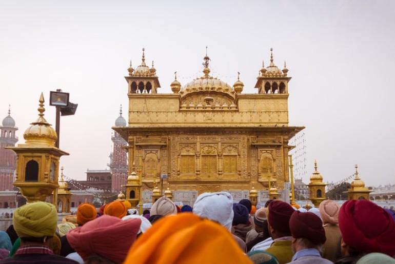 travel trends India