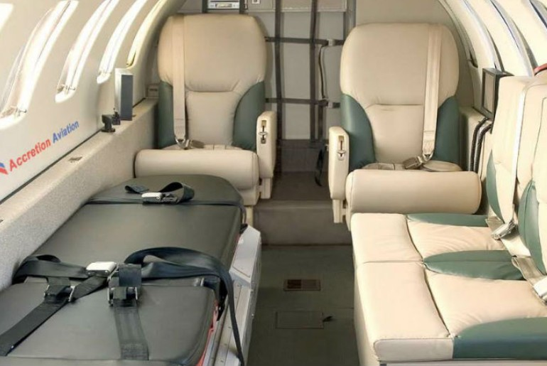 Fly To Goa In A Private Plane For 70 000 Per Person Curly Tales