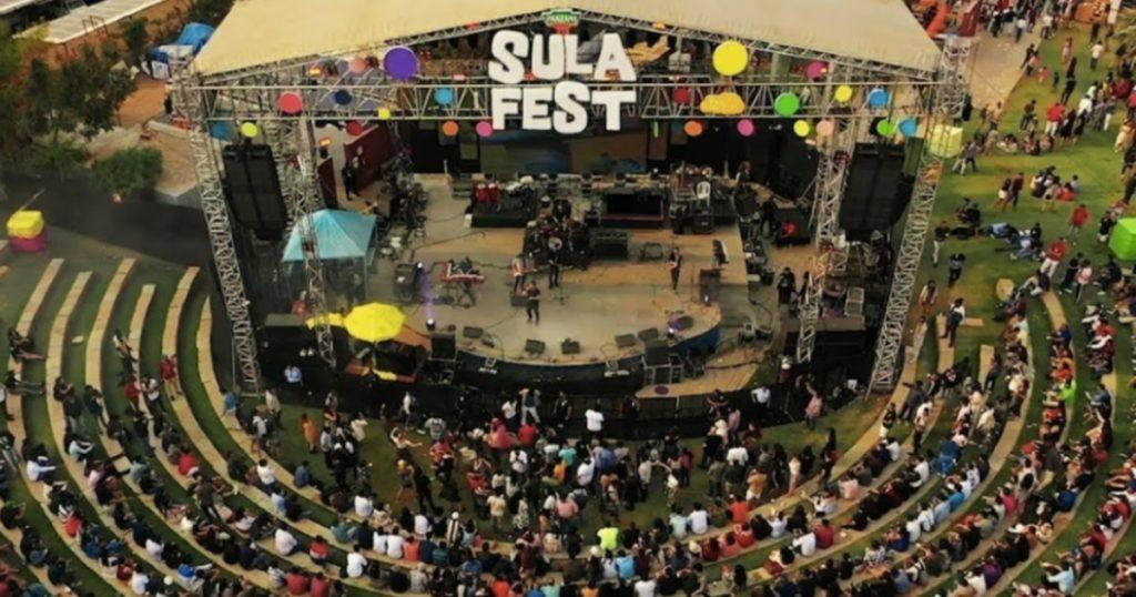 sula fest 2021 cancelled