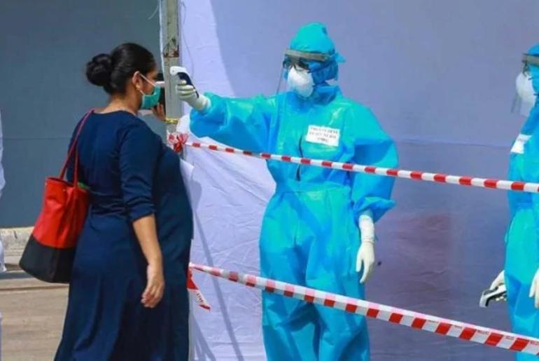 Kerala Quarantine Guidelines