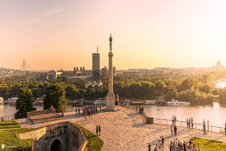 underrated cities of europe