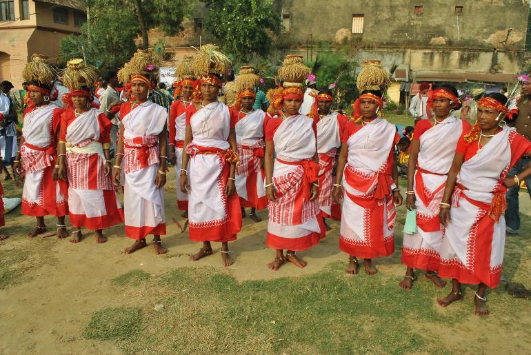 Ambika Kalna West Bengal