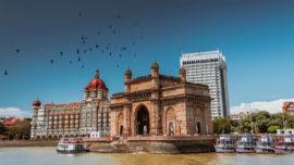 Restaurants and Hotels in Maharashtra