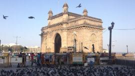 E-Pass Mumbai