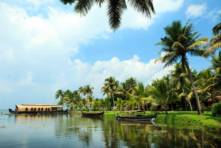 Kerala COVID-19 Regulations