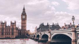 UK allows quarantine-free entry