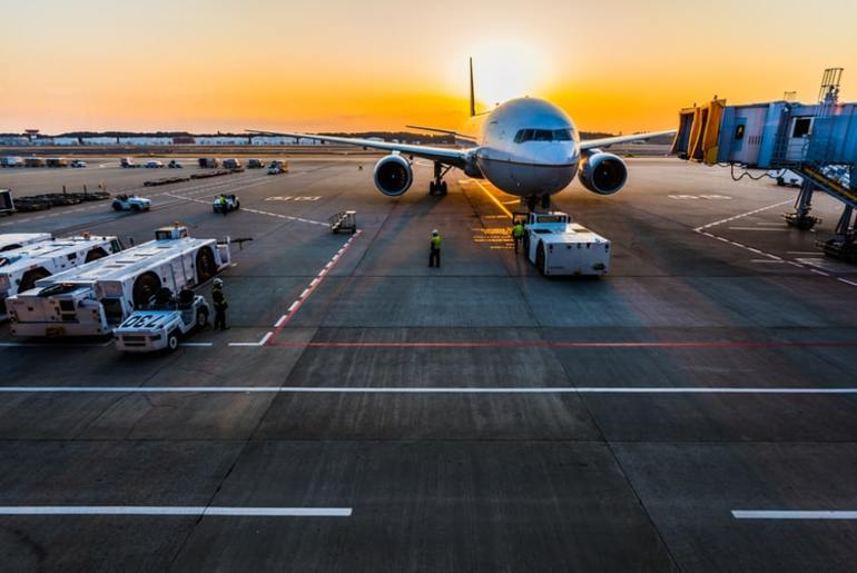 Fare Restrictions On Domestic Flights