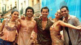 Bollywood Films That Have Inspired Us