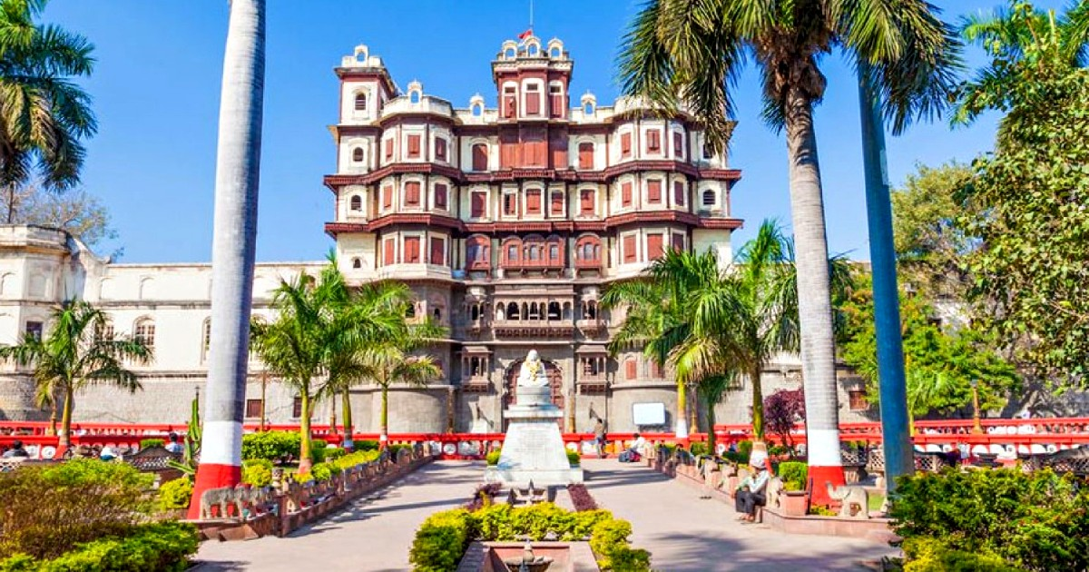 Indore Bags Cleanest City In India Title For 4th Time; Patna Dirtiest City | Curly Tales